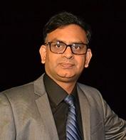 Headshot-Sriram Rajagopalan1